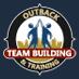 http://kentteambuilding.com/wp-content/uploads/2020/04/partner_otbt.png